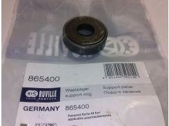 Подшипник аморт. VW, AUDI, SEAT (пр-во Ruville), 865400