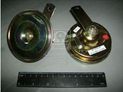 Сигнал звуковой ВАЗ 2106-07 высокого тона (пр-во СОАТЭ)