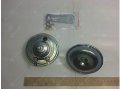 Сигнал звуковой ВАЗ 2108-09 (2 шт.) (ДК)