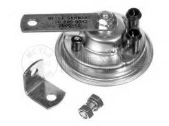 Сигнал звуковой VW Caddy I/LT I/T2/T3 (335Hz) MEYLE