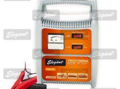 Зарядное устройство Elegant 100450 6-12В 12А