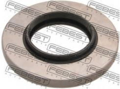 Подшипник опоры амортизатора переднего INFINITI FX45/35 S50 02-08 | FEBEST
