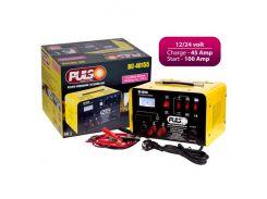 Пуско-зарядное устр-во PULSO BC-40155 12-24V/30A/Start-100A/20-300AHR/стрел.индик.