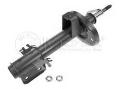 Амортизатор передней подвески (MEYLE): Omega