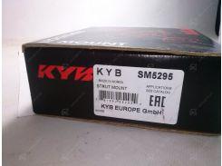 Верхняя опора амортизатора KYB KYB SM5295, Туксон, Спортедж