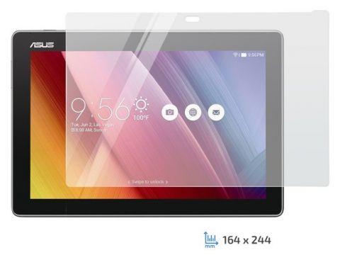 """Стекло 2Е для ZenPad 10 10.1"""" 2.5D clear Киев"""