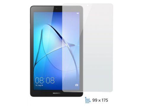 Стекло 2Е для Huawei MediaPad T3 7 (WiFi) 2.5D clear Киев