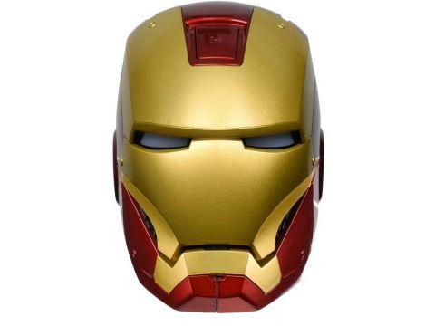 Портативная акустика eKids iHome MARVEL Iron Man Киев
