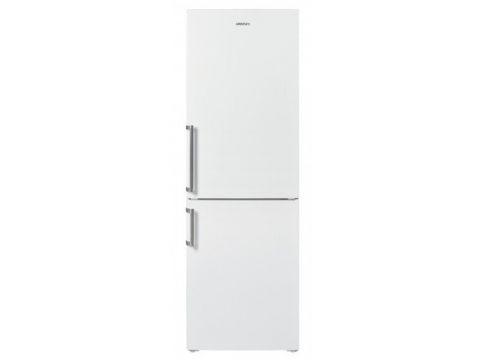 Холодильник Ardesto DNF-320W Киев