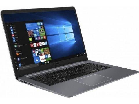Ноутбук ASUS X510UF-BQ004 (90NB0IK2-M00050) Киев