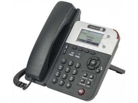 ПроводнойSIP-телефонAlcatel-Lucent8001GDeskphon Киев