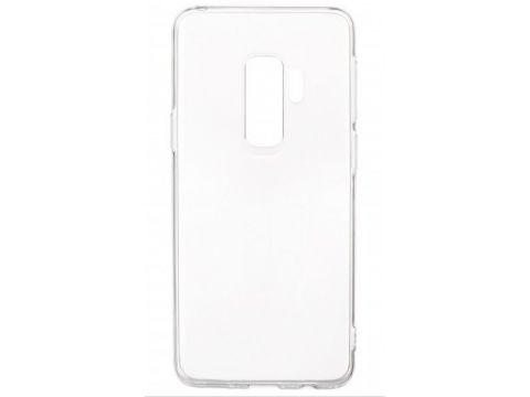 Чехол 2E для Galaxy S9+ G965 TPU Case TR Киев