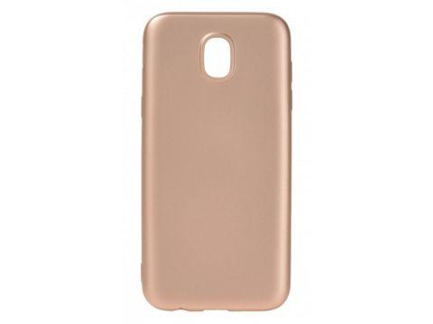 Чехол 2E для Galaxy J5 2017 J530 PP Case Gold Киев