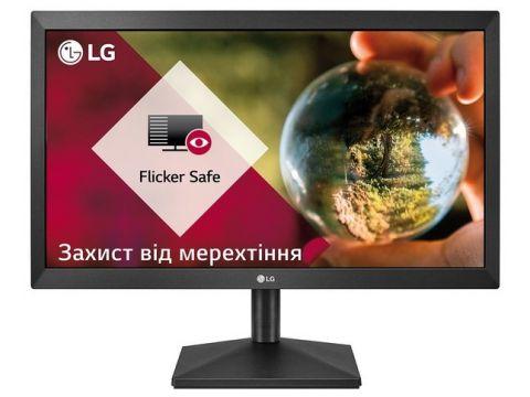 Монитор 19.5'' LG 20MK400A-B Киев