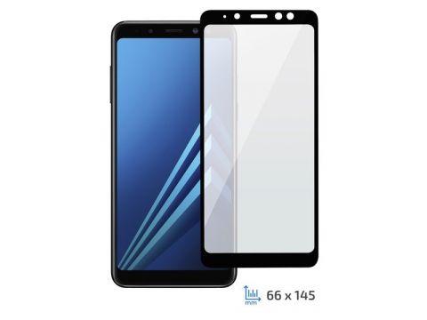 Стекло 2E для Galaxy A8 2018 (A530) 3D EG Киев