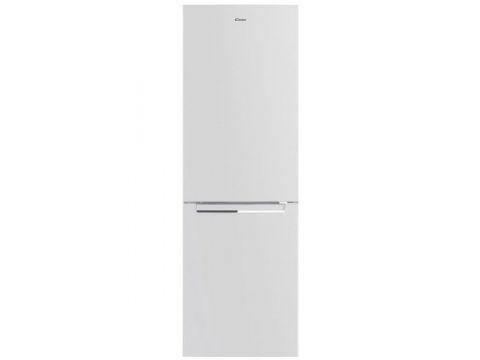 Холодильник Candy CSSM 6182W09 Киев