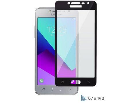 Стекло 2E для Galaxy J2 Prime VE 2.5D Black border FG Киев