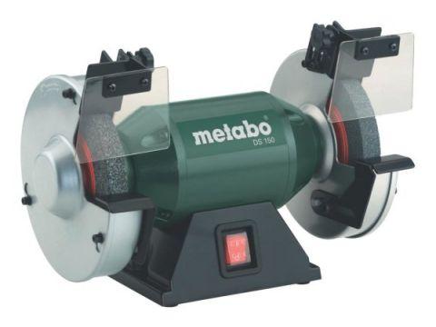 Точильный станок Metabo DS 150 Киев