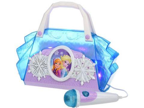Портативная акустика eKids Disney Frozen Киев