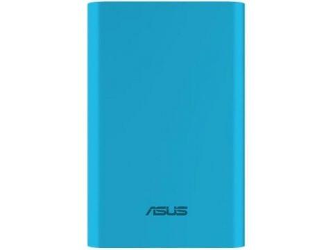 Портативный аккумулятор ASUS ZenPower 10050mAh Blue Киев