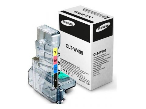 Контейнер для отработанного тонера Samsung CLP-310/315/CLX3170FN/3175FN,CLP-320/325, CLT-W409/SEE Киев