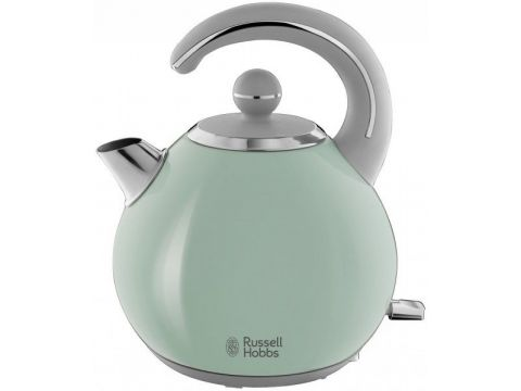 Электрочайник Russell Hobbs 24404-70 Bubble Green Киев