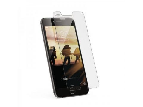 Стекло UAG iPhone 8/7/6s Plus Glass Screen Protector Киев
