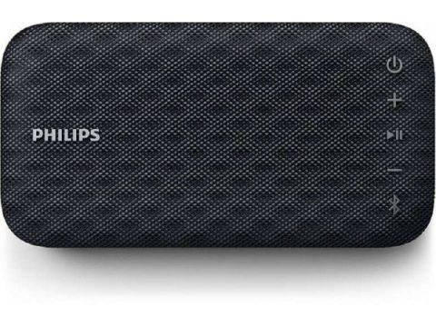 Портативная акустика Philips BT3900 Black Киев