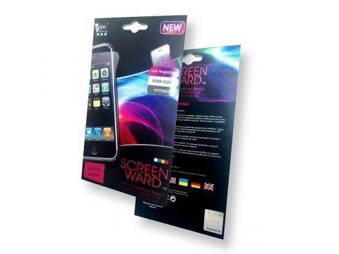 Защитная пленка для Apple iPhone 6 Plus AntiGlare ADPO Киев