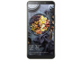 Смартфон TECNO Camon X pro (CA8) DS Midnight Black Киев