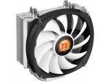 Цены на процессорный кулер thermaltake...