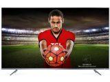 Цены на Телевизор TCL 43DP640