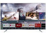 Цены на Телевизор TCL 50DP660