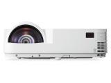 Цены на Проектор NEC M333XS (DLP, XGA,...