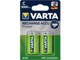 Цены на Аккумулятор VARTA RECHARGEABLE...