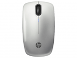 Цены на Мышь HP Z3200 Wireless Mouse N...