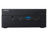 Цены на Неттоп ASUS PN60-BB3003MC (90M...