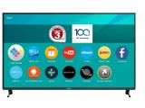 Цены на Телевизор PANASONIC TX-43FXR60...