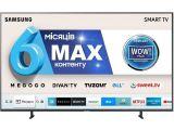 Цены на Телевизор SAMSUNG 55RU8000 (UE...