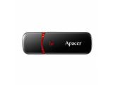 Цены на Накопитель USB 2.0 APACER AH33...