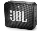 Цены на Портативная акустика JBL GO 2 ...