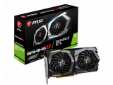 Цены на Видеокарта MSI GeForce GTX1660...