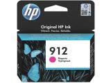 Цены на Картридж струйный HP 912 Magen...