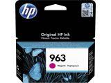Цены на Картридж струйный HP 963 Magen...