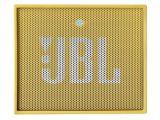 Цены на Портативная акустика JBL GO Ye...