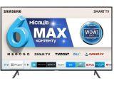 Цены на Телевизор SAMSUNG 55NU7100 (UE...