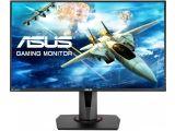 Цены на Монитор27''ASUSVG278Q(90LM...