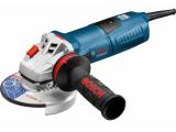 Цены на Угловая шлифмашина Bosch GWS 1...