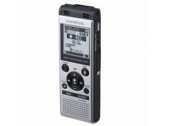 диктофон olympus ws-852 4gb silver