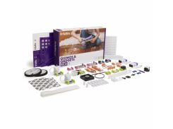 конструктор модульной электроники littlebits gizmos & gadgets kit